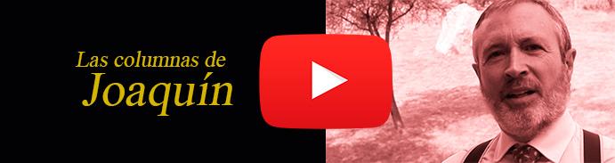 VIDEO-DE-LA-SEMANA