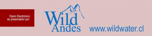 Wild Andes