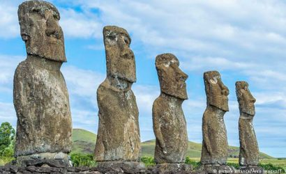 Isla de Pascua: ¿la Cataluña latinoamericana?