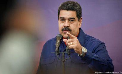 Maduro: «Llueva o truene, asistiré a la Cumbre de las Américas»