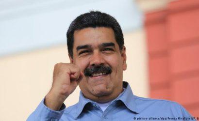Maduro confirma que no asistirá a Cumbre de las Américas
