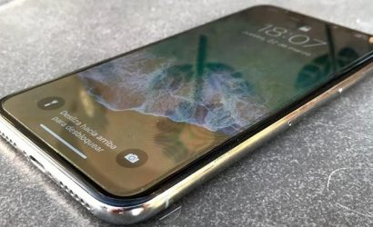 iPhone X consolida a Apple como el referente en teléfonos