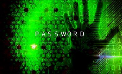 Denunciarán ante Fiscalía presunto hackeo de correos del Congreso