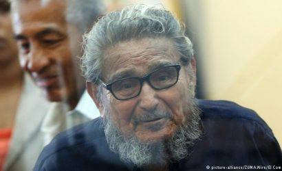 Condenan a cadena perpetua a cúpula de Sendero Luminoso