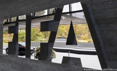 FIFA amenaza con suspender a Perú por cambio legal