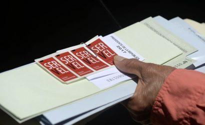 Servel rechaza balances contables de Evópoli y el PC del año 2017