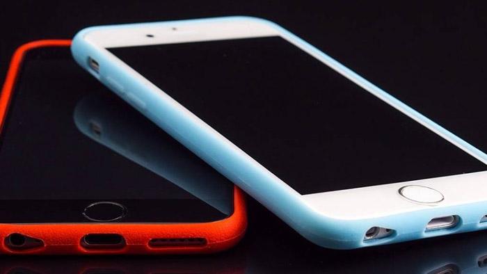 6 útiles funciones de tu celular iPhone y Android que quizá no conocías