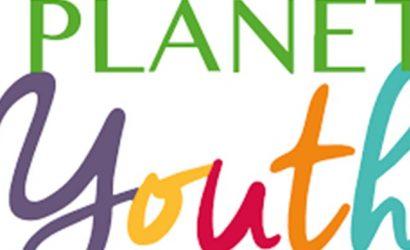 El propio programa islandés antidrogas felicita la iniciativa de Piñera