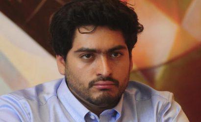 Buscan expulsar a secretario ejecutivo de la Fech (RN) por intentar fiscalizar dineros