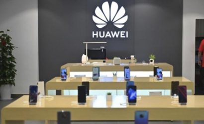 ¿Sin Wi-Fi y Sin Bluetooth? Huawei se pronuncia en torno a suspensiones de nuevas instituciones