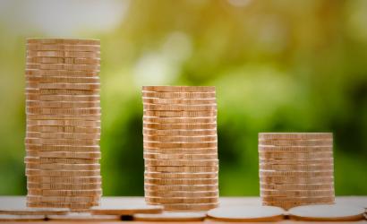 Los cuatros factores que están lastrando la economía