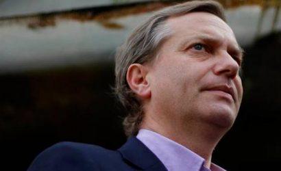 El dolor de cabeza de Chile Vamos: la derecha no sabe qué hacer con José Antonio Kast