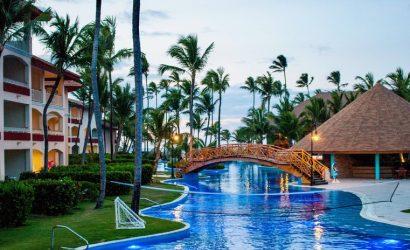 «Algo está sucediendo»: En un 'resort' de República Dominicana siguen muriendo turistas de EE.UU. y nadie puede descifrar por qué