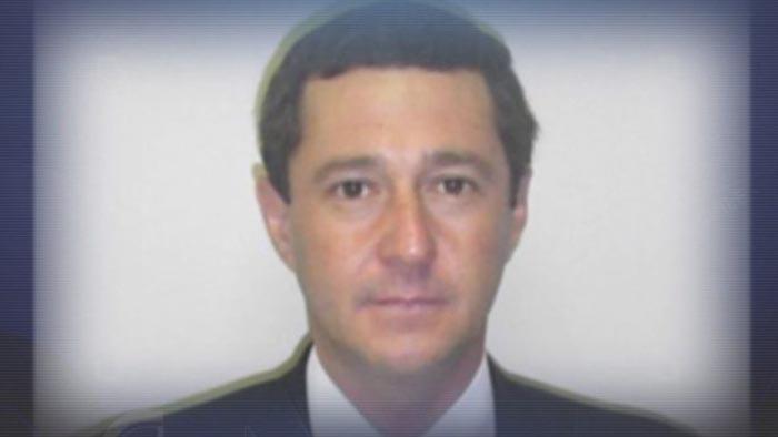 Marcelo Albornoz, uno de los jueces suspendidos de Rancagua, muere tras dispararse con arma de fuego