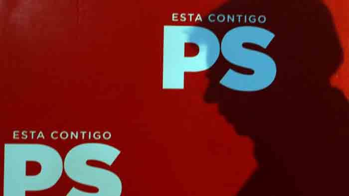 Disidencia PS insiste en que Álvaro Elizalde se margine de la próxima directiva