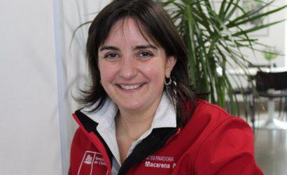 Presidente Piñera pidió la renuncia a gobernadora de Curicó