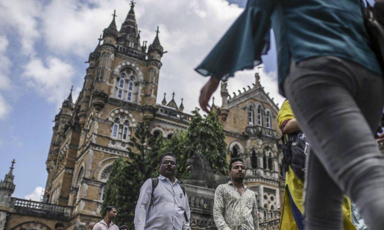 India recorta impuestos a empresas para impulsar el crecimiento