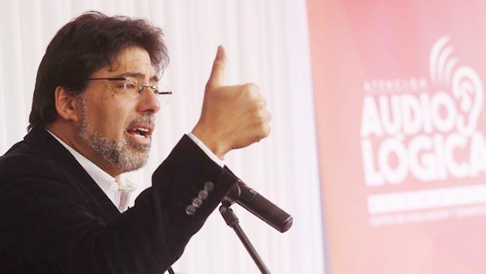 Las tres veces que Daniel Jadue defendió la dictadura de Maduro