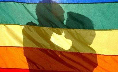"""""""Es una discusión de elite"""": Coloma (UDI) en picada contra el matrimonio igualitario y Evópoli"""