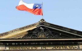 CS acoge recurso de unificación de jurisprudencia y ordena pago de cotizaciones previsionales de funcionario a honorarios.