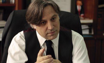 """Francisco Cox, abogado experto en derechos humanos: """"No creo que el Presidente tenga responsabilidad penal internacional"""""""