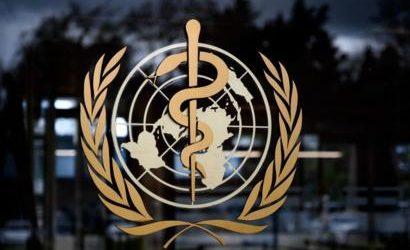 La OMS será investigada por su desempeño ante el surgimiento del Coronavirus