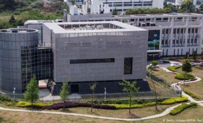 Directora de laboratorio de Wuhan rechaza acusaciones sobre nuevo coronavirus