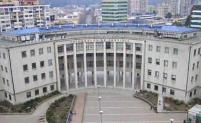 Corte penquista ordena a jueces orales apoyar trámite de 44 mil recursos contra las isapres