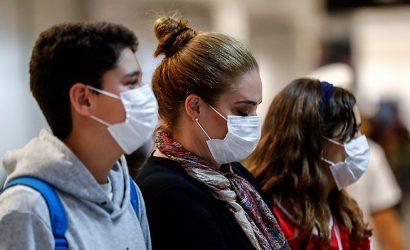 El impacto emocional de «las dos pandemias»: Los efectos en la salud mental que preocupan al Ejecutivo