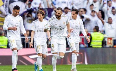 La liga española definió la fecha de retorno para su recta final