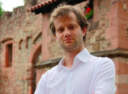 """Axel Kaiser: """"La cultura del victimismo ha reemplazado el diálogo racional por la censura"""""""