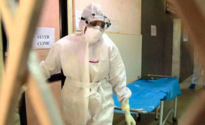 Virus del Nipah: La OMS advierte que es más peligroso que la COVID-19