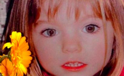 Investigadores alemanes tienen «pruebas» de la muerte de Maddie McCann
