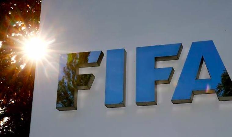 FifaFifagate: rechazan apelaciones de exdirigente sudamericanos