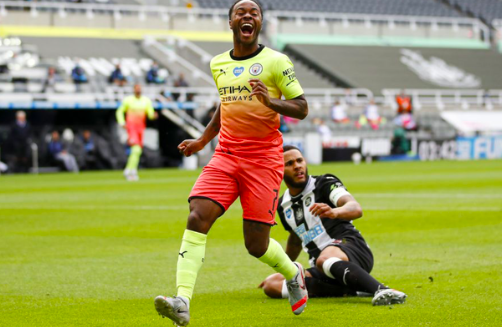 Bravo regresa al pórtico del City con una victoria en la FA Cup