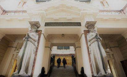 Corte Suprema ordena continuar tramitación de demanda laboral contra Presidencia de la República