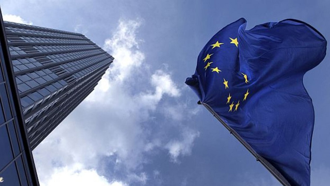 La Unión Europea cooperará con Chile para la recuperación productiva ante el Covid-19