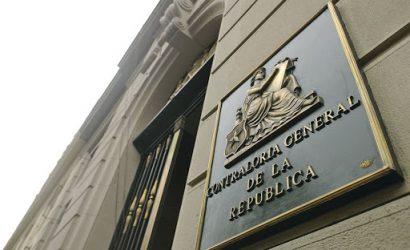 CGR determinó que Ley que establece pago a treinta días entró en vigencia cuatro meses después de su publicación, por lo que el no pago oportuno de facturas dentro del plazo previsto debe ser investigado y sancionado.