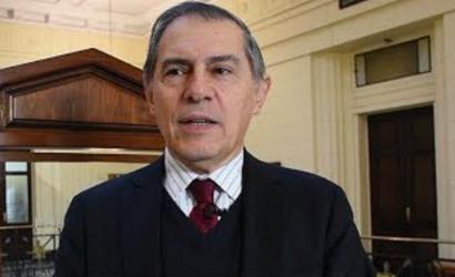Presidente Piñera propone a juez Raúl Mera para la Corte Suprema: deberá ser votado por el Senado