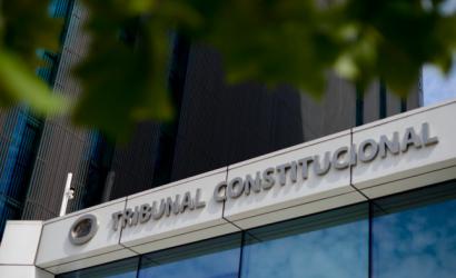 Defensoría Penal del Bío Bío denuncia en el TC ilegalidad de juicios por videollamada