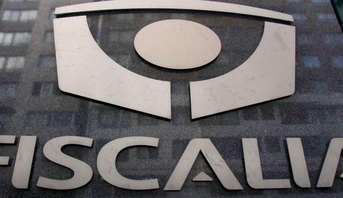 Hallan sin vida a fiscal al interior del edificio del Ministerio Público en Talcahuano