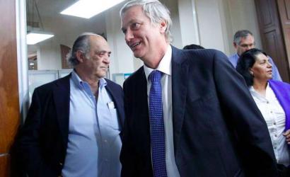 Partido Republicano propone al Presidente Piñera que el 18 de julio «comience el fin de las cuarentenas»