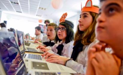 El exitoso caso de Uruguay: cómo logró sostener la educación con las escuelas cerradas