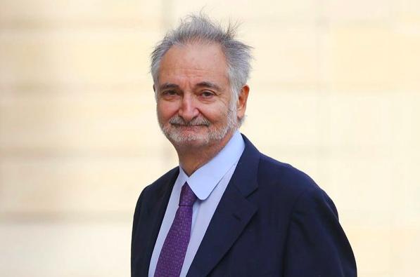 Coronavirus. Jacques Attali:»La humanidad aún no comprendió la profundidad de la crisis que se avecina y el costo de la resurrección»