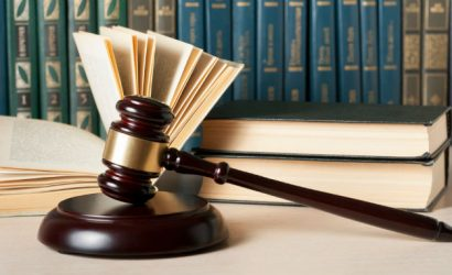Aumenta demanda en grandes estudios de abogados tras Covid-19
