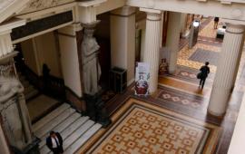 Suprema ordena borrar deudas del CAE y Fondo Solidario a quienes se declaran en quiebra
