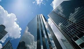 Sin empresas no hay recuperación ni sector público que valga