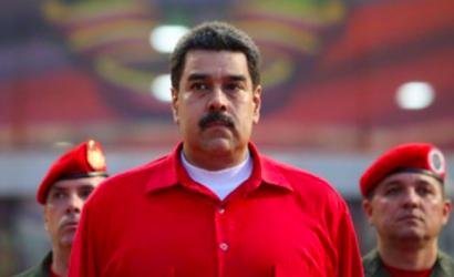 Estados Unidos sancionó a cinco dirigentes venezolanos aliados del régimen de Maduro que impulsaron la intervención de los partidos opositores