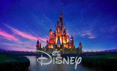 FNE pide sancionar a Disney con multa de cuatro millones de dólares
