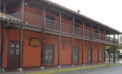 Corte Suprema acoge Recurso de Protección de jueza de Policia Local contra Alcalde (S) y Director de Control de la Municipalidad de Coinco.